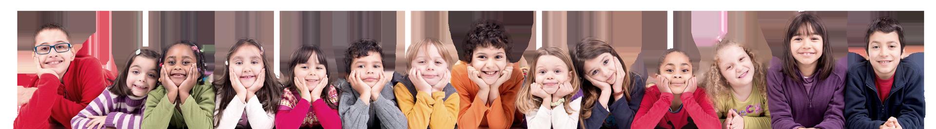 Obrazek na stronie naklejki ścienne dla dzieci