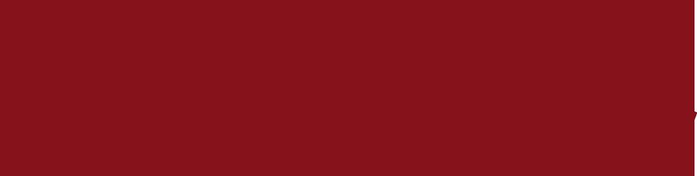 Obrazek na stronie szablony malarskie