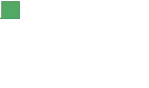 Logo Cytaty Szeridan